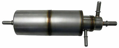 new mercedes benz ml320 ml350 ml500 fuel filter mahle 163 477 08 1999 Mercedes ML320 Fuel Filter Location new herko fuel filter fmz03 for mercedes ml320 ml350 ml500 2002 2005