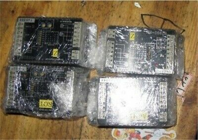 Used 1Pcs For Stepper Motor Drive RD-023MS Plc Module ym