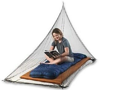 360° Insect Mosquito Net - Single Person -  230x115x120cm