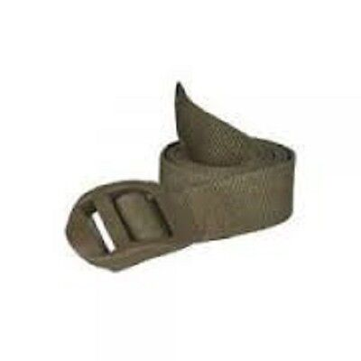 "Voodoo Tactical 02-948204000 OD Green 36"" Set Of Four Pack Adapt Straps"