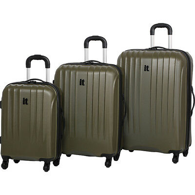 it luggage Air 360 3PC Luggage Set - Exclusive 14 Colors