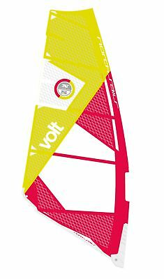 Volt C97 Windsurf Segel North Sails 2016