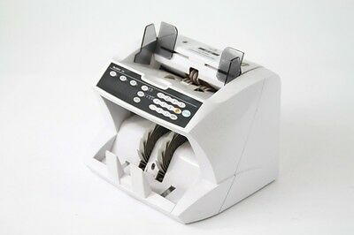 Glory GFB 832 Rice Eurosystems Banknote counters Money Professional device