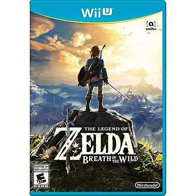 2329049 Wup Zelda Breath Of The Wild