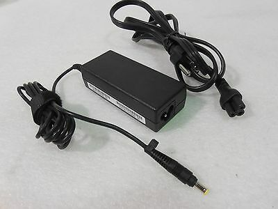 Original Lot of 50 Genuine AC Adapter for Dell / HP / Asus / Acer