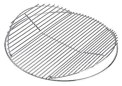 Landmann Replacement Kettle Grill for 57cm Barbecue (ref 14079 c/s)