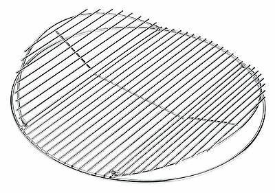 Landmann Replacement Kettle Grill for 47cm Barbecue (ref 14078 c/s)