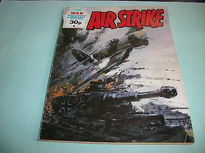 1984  War Picture Library comic no. 2070