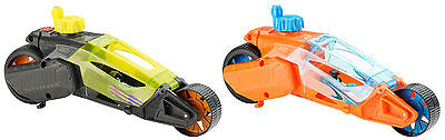 Mattel - Hot Wheels Speed Winders Moto, Neu, Ovp, DPB66