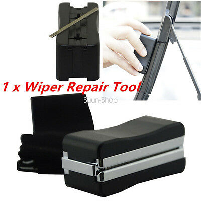 1PC Universal Car Wiper Repair Tool kit for Windshield Wiper Blade Scratches