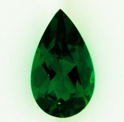 1.15ct!! NATURAL COLOMBIAN  EMERALD  NATURAL UNTREATED COLOUR +CERT AVAILABLE