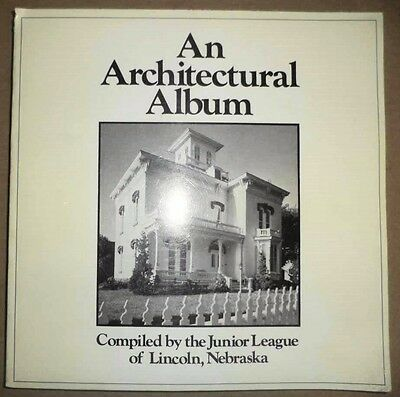 An Architectural Architecture Lincoln Nebraska Homes Commercial Buildings Houses