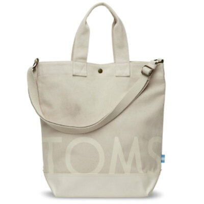 Toms Local Unisex Bags Olive
