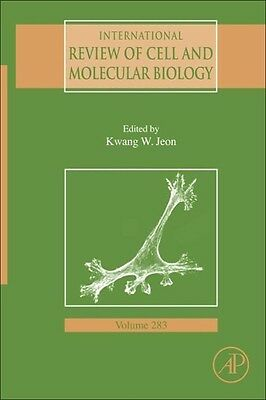International Review of Cell and Molecular Biology 283   Kwa ... 9780123812544