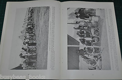 1917 magazine articles about FOOD, The Great War, by Herbert Hoover WWI
