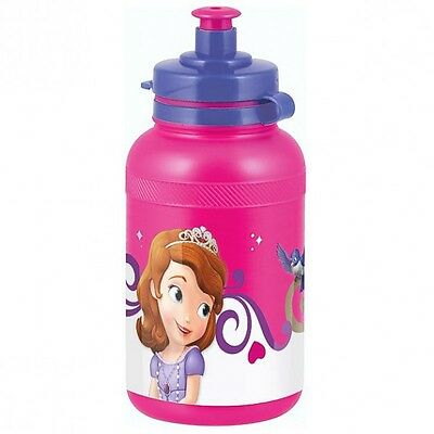 Disney Princess - Princess Sofia - Bottle Sports bottle, 400 ml