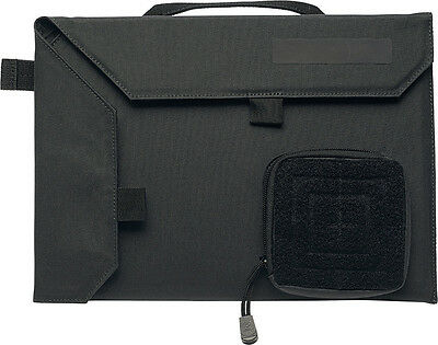 5.11 Tactical Tactical Tablet Case Knife 56150-026