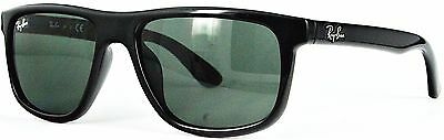 Ray Ban Sonnenbrille/Sunglasses RJ9057S 100/71 50[]15  Kinder Insolvenz #286(44)