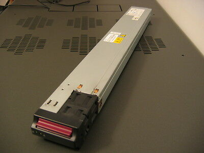HP Power Supply 2000W 1U DPS-2500AB / 373701-001 / 384779-001