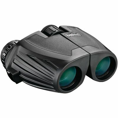 Bushnell Legend Ultra HD Compact Waterproof Binoculars 10x26