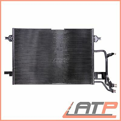 A/C AC AIR CON CONDITIONING CONDENSER RADIATOR 565x420x19 VOLKSWAGEN VW