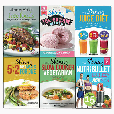 Slimming world starter pack 2017 11 everyday menus motivation book picclick uk Slimming world books free