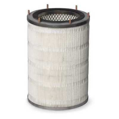 MILLER ELECTRIC 300671 Replacement Filter, For Use With 5FYE9