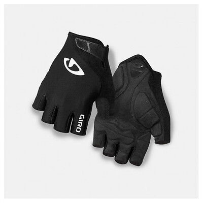 Giro Jag Cycling Gloves / Mitts