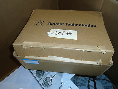 Lan Communications Interface Kit (Never Used)