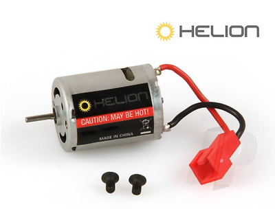 Helion HLNA0029 Motor 370 4200 RPM for Animus - Spare Part