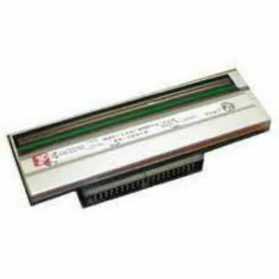 Intermec 1-040082-900 - THERMAL PH ASSY 203 DPI PX41 - PX4i, Printhead (Z3),...