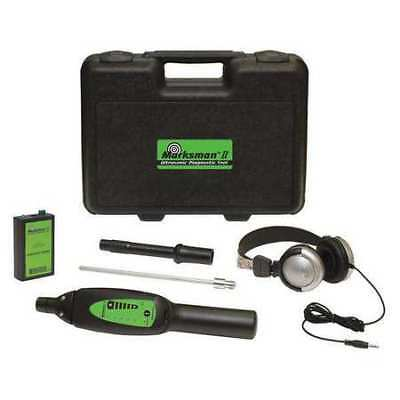 Pressurized Leak Detector kit,7 pcs. TRACERLINE TP-9367