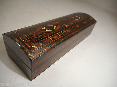 inlaid Box   , ref1/ax1228