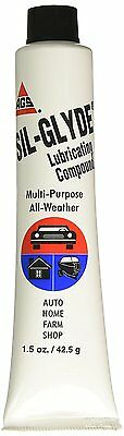 Sil-Glyde Lubricating Compound - SG-2 - 1.5oz
