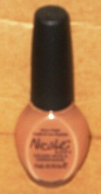 Opi Nicole Nail Polish ~*rake It In*~ Ni 180 Very Rare & Htf ~ Free Shipping!
