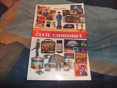 Cult Tv Collectibles Book The Wild Wild West Robert Conrad Ross Martin Loveless