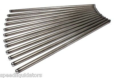 "Comp Cams 10.136"" High Energy 5/16"" Pushrods for 1965-84 240-300ci Ford 7866-12"