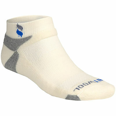 Kentwool Tour Profile Golf Socks