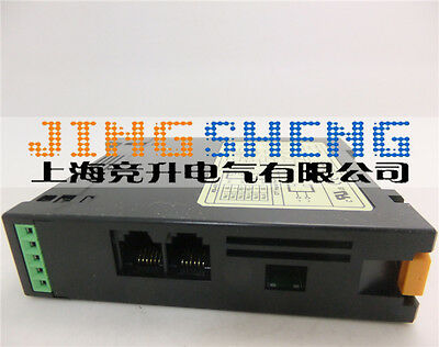 100%, new, genuine, NT-22R-RS rail temperature controller, thermostat