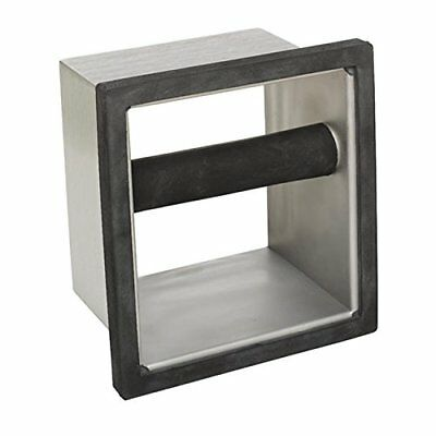 Rattleware 25102 Knock Chute 6In X 5.5In X 4In NEW