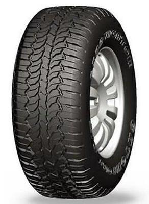 Brand New Tyres 285/75/16 Aplus A929 At