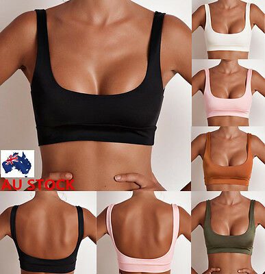 Women Bandage Bikini Tops Push-up Padded Bra Swimwear Swimsuit Bathing Beachwear