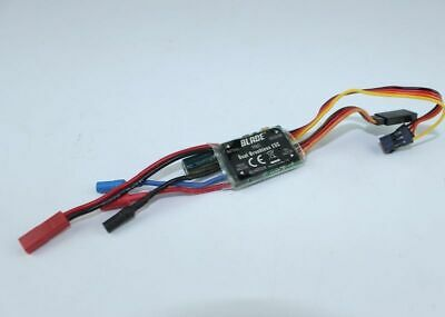 Blade BLH2024 Helicopter Dual Brushless ESC 200 SR X