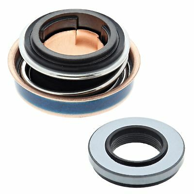 Polaris Ranger Crew 700 4x4, 2008-2009, Mechanical Water Pump Seal Kit - 3610075