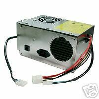 Power Supply 150 For Konami And Neo Geo Snk Games  Ref # 44-1040-00
