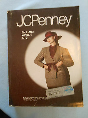 Vintage JC PENNEY Catalog 1994 Spring and Summer ~ Shipping PRIORITY $10 or Less