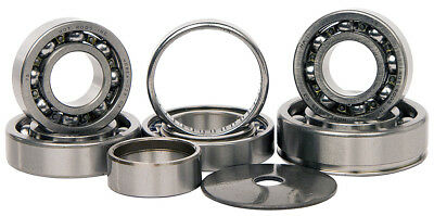 Hot Rods Transmission Bearing Kit - Honda CR125R - 2004 _TBK0046