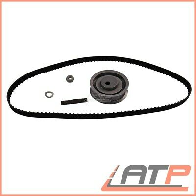 TIMING CAM BELT KIT VW GOLF MK 2 II 1.6 1.8+ SYNCRO+ GTI+ G60+ iCAT