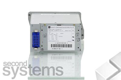Cisco PWR-7200-AC Power Supply Power Supply for 7200 7200VXR PWR-7200-ACE