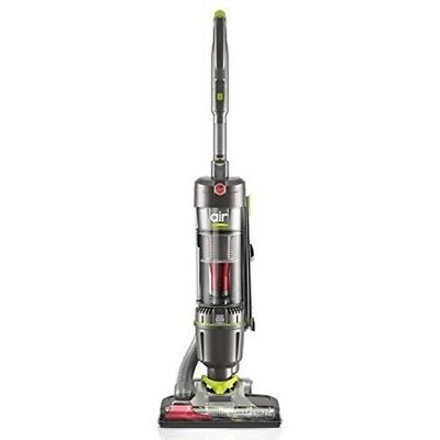 Hoover WindTunnel Air Steerable Pet Upright